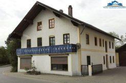 ZFH bei Schnaitsee, verkauft 2018