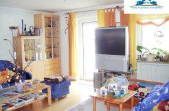 ETW in Burghausen verkauft 2010