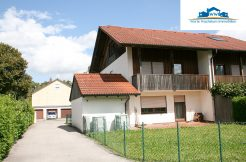 DHH in Waldkraiburg verkauft 2012