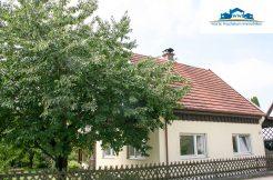 EFH in Winhöring verkauft 2012
