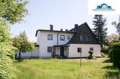 DHH in Mühldorf verkauft 2013