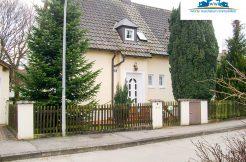 EFH in Mühldorf verkauft 2013