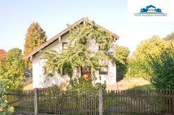 Grundstück mit Altbestand in Kraiburg verkauft 2013