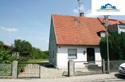 DHH in Töging verkauft 2014