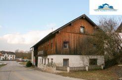 Bauernhaus in Neumarkt-Sankt Veit, verkauft 2015