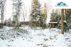 Baugrundstück in Töging verkauft 2015
