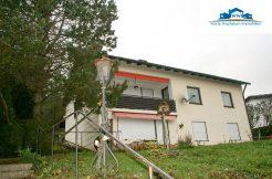 EFH in Aschau verkauft 2015
