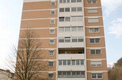 ETW in Trostberg vermietet 2015