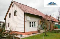 EFH in Passau verkauft  2016