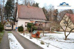 EFH in Waldkraiburg verkauft  2016