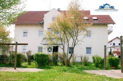 EGW in Aidenbach verkauft 2016