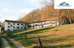 Anwesen in Eisenfelden, verkauft 2016