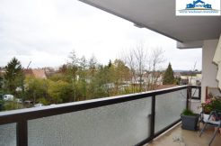 ETW in Burghausen vermietet 2017