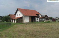 Anwesen in Stetten, verkauft 2012