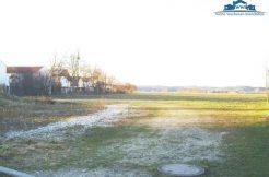 Baugrund in Mühldorf verkauft 2012