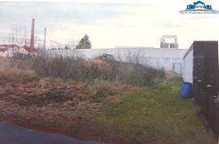 Baugrundstück in Eggenfelden, verkauft 2020