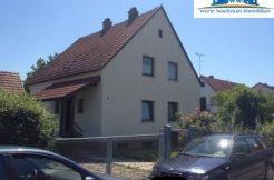 EFH in Burgkirchen verkauft 2012