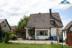 EFH in Mühldorf verkauft 2012