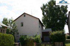 EFH in Waldkraiburg verkauft 2011.