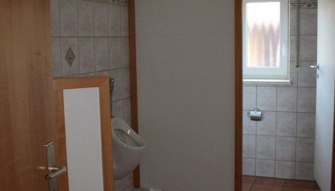 EG Gäste-WC