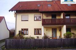 EGW in Kraiburg verkauft 2010