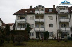 EGW in Mühldorf verkauft 2010
