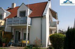 EGW in Mühldorf verkauft 2012