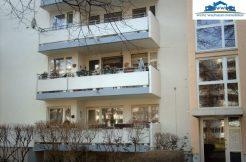 EGW in München verkauft 2012