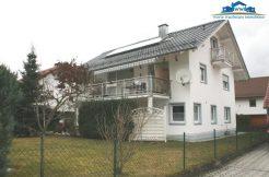 EGW in Waldkraiburg verkauft 2014
