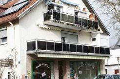 EGW in Waldkraiburg, verkauft 2020