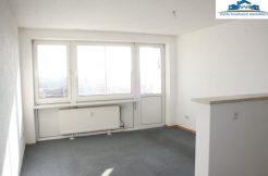 ETW in Mühldorf verkauft 2011