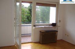ETW in Waldkraiburg verkauft 2009