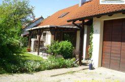 Generationenhaus in Kraiburg verkauft 2012