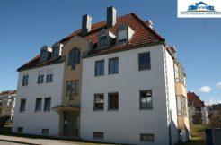 Gewerbeeinheit in Burghausen verkauft 2011