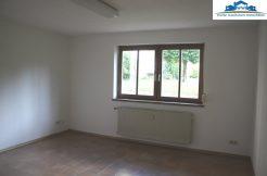 Gewerbeeinheit in Burghausen, verkauft 2021