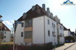 Gewerbeeinheit in Burghausen vermietet 2014