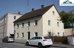 FH in Altötting verkauft 2009