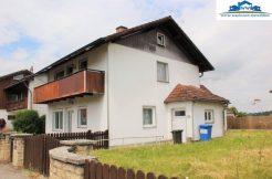 EFH in Mühldorf, verkauft 2017