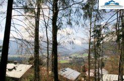 Freizeitgrund Bischofswiesen, verkauft 2017