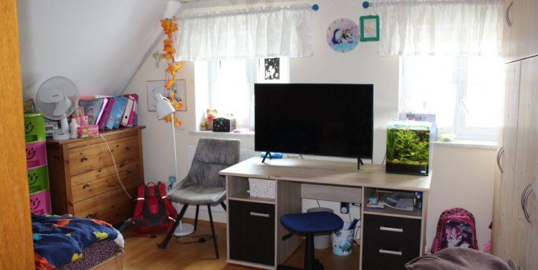 Kinderzimmer,