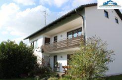 MFH in Winhöring, verkauft 2021