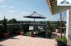 Penthouse in Töging verkauft 2011