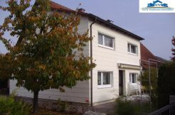 DHH in Töging verkauft 2009