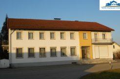 MFH in Alzgern, verkauft 2018