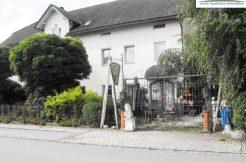MFH in Eichendorf, verkauft 2018