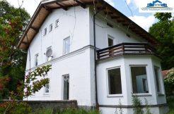 Villa bei Neuötting vermietet 2017