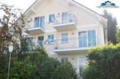 Apartment Bad Griesbach verkauft 2016