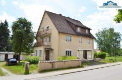 MFH in Neumarkt-Sankt Veit, verkauft 2017