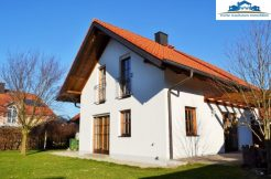 EFH in Mettenheim, verkauft 2018