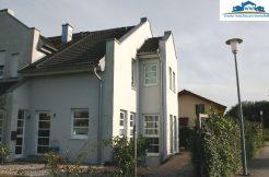 DHH in Töging verkauft 2010